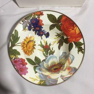 MacKenzie-Childs Flower Market Breakfast Bowl